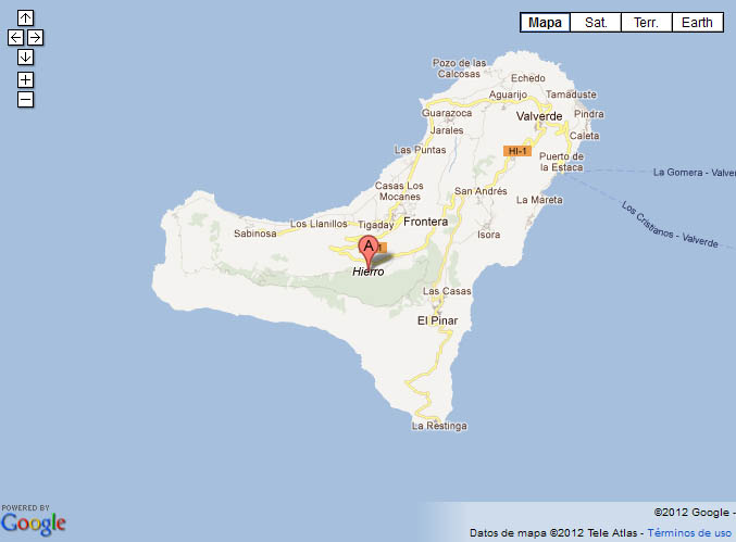 mapa-hierro