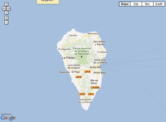 mapa-la-palma