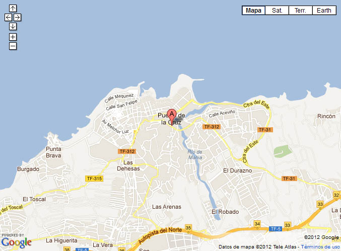 mapa-puerto-de-la-cruz