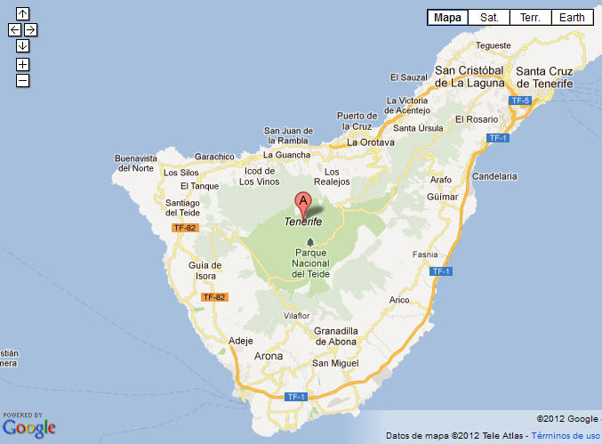 mapa-tenerife